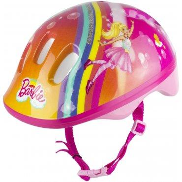 Barbie Helmet 53-56cm