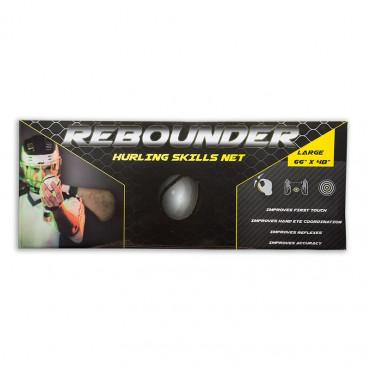 Mega Rebounder