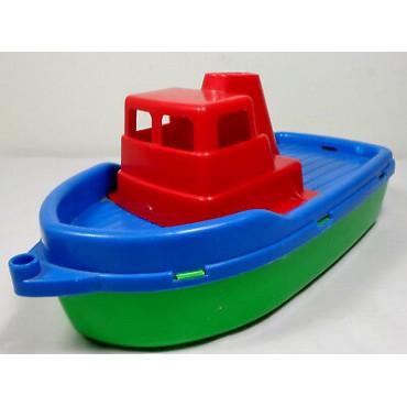 Boat 12In Asst