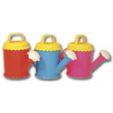 Watering Can Kids