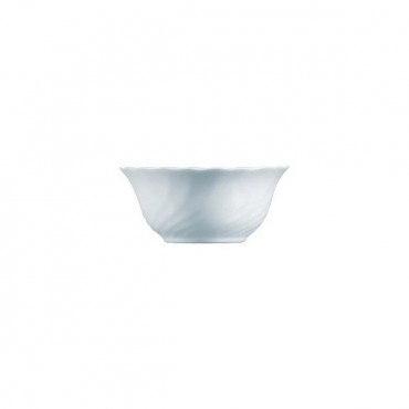 Arc White Bowl 12Cm