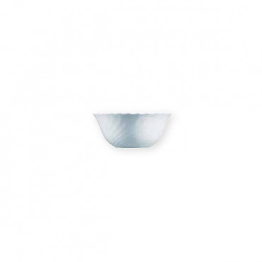 Arc White Bowl 18Cm