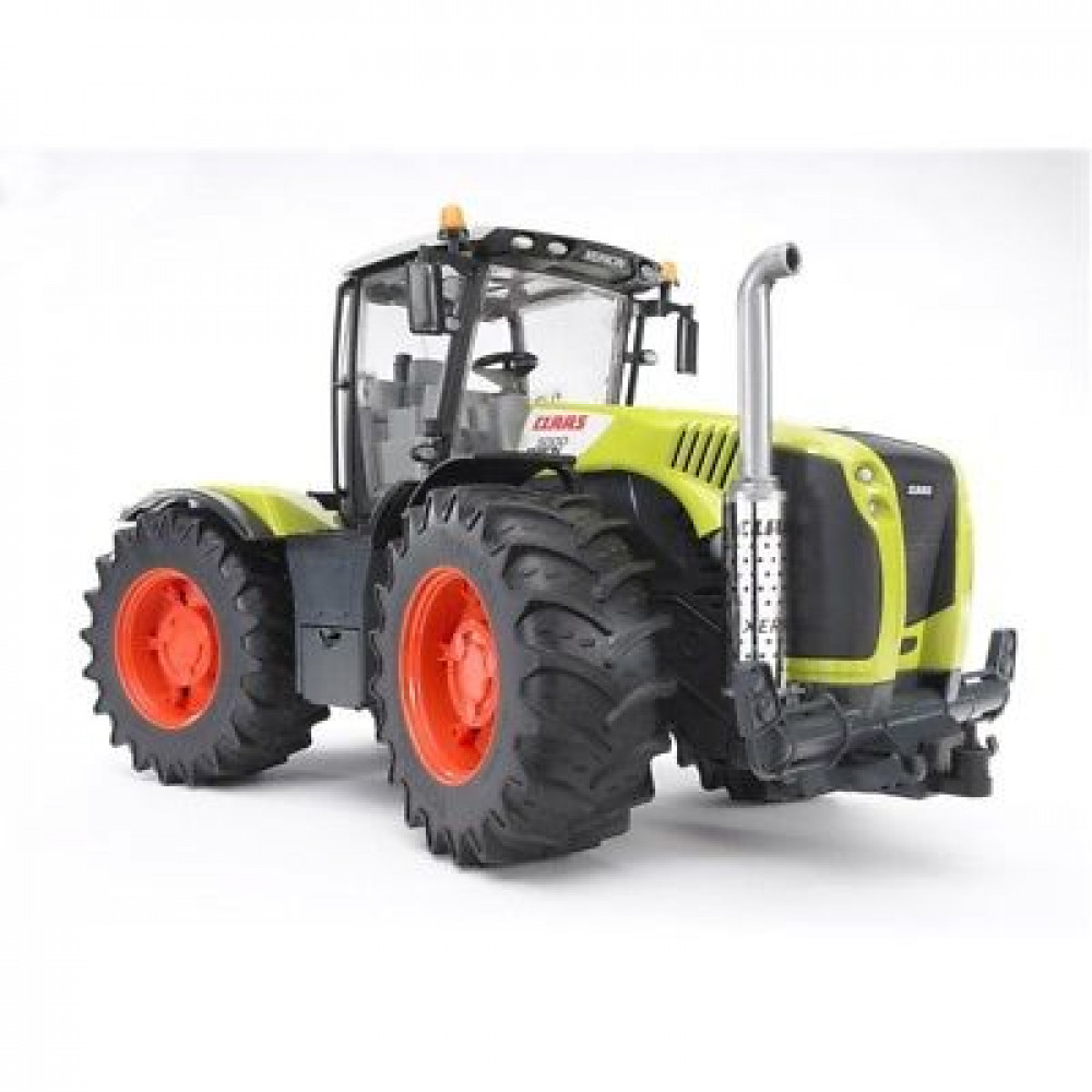 Claas Xerion 5000 1;16