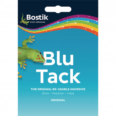 Blue Tack Small Pack