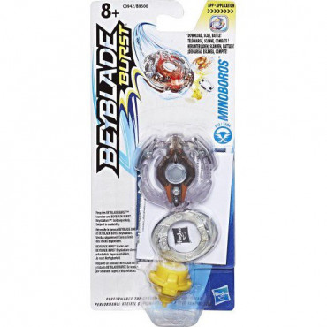 Beyblade Single Tops Assorted