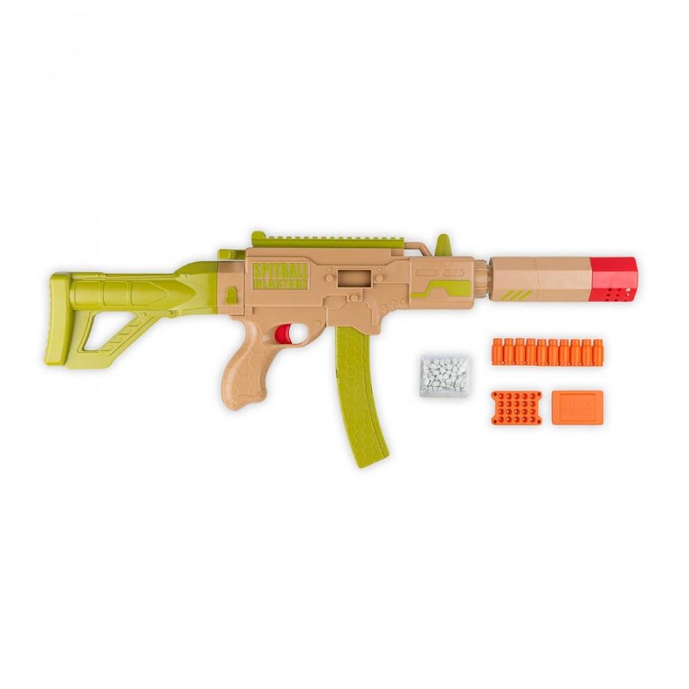 Gonher Gun Paper Shooter