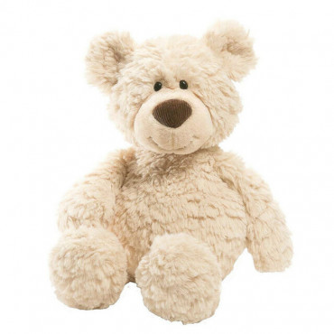 Beige Bear 43Cm