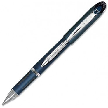 Jetstream Roller Pen