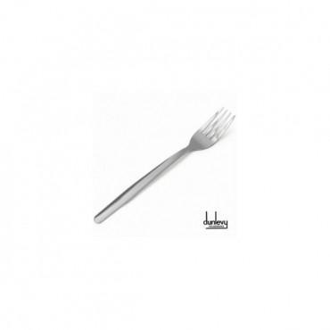 Forks Carded Pk4