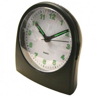 Alarm Clock Ass