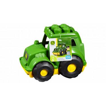 John Deere Lil Tractor