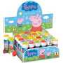 Bubbles Peppa Pig