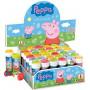 Bubbles Peppa Pig