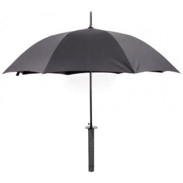 Umbrella  Mini Ass Dark Colours