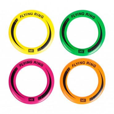 Flying Ring 25cm