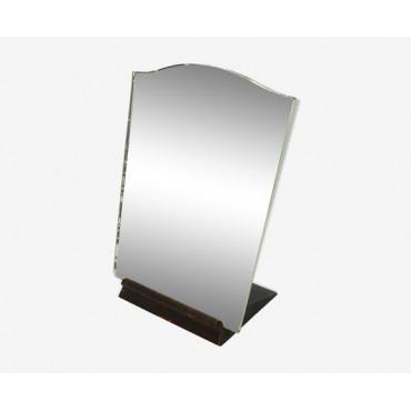 Hanging Cosmetic Mirror 23X30Cm