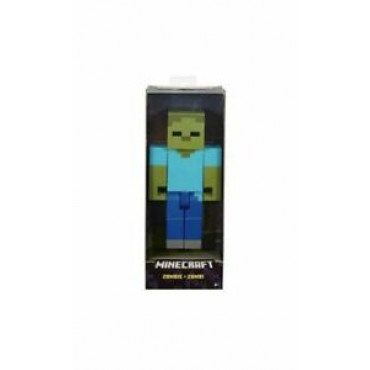 Minecraft Large Figures Assorted
