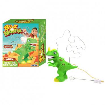 Buzz Mania Dino