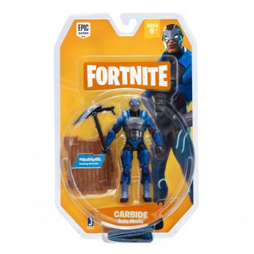Fortnite Figures 4Inch