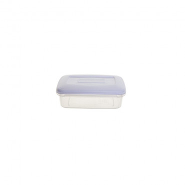 Food Container 1.5Lt Whitefurze