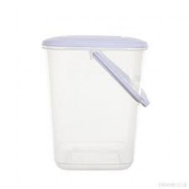 Whitefurze Food Container 10Lt