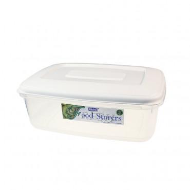 Lunch Box 3L