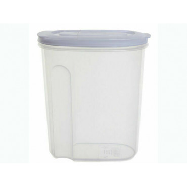 Food Storers 5 Ltr With Lid