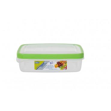 Lunch Box Single Rectangle