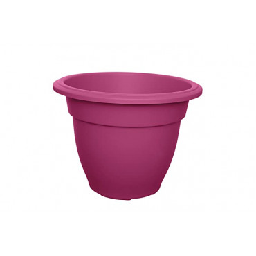 30Cm Bell Assorted Colours