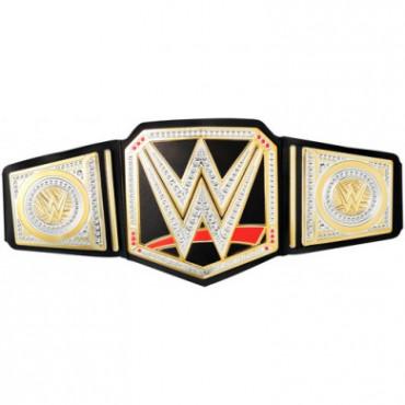 Wwe Championship Belts Assorted