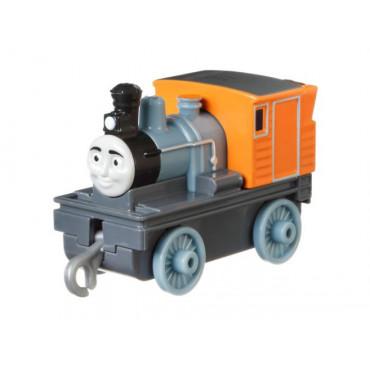 Thomas & Friends Small Push Along Bash