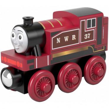 Thomas & Friends Small Push Along Rosie