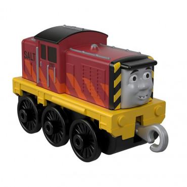Thomas & Friends Small Push Along Salty