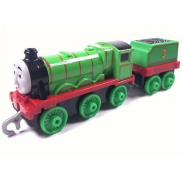 Thomas & Friends Large Push Along Henry