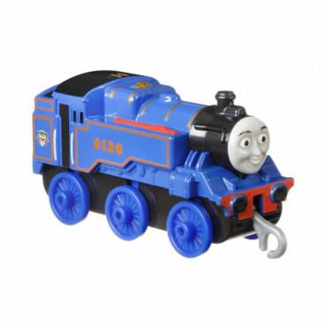 Thomas & Friends Large Push Along Belle