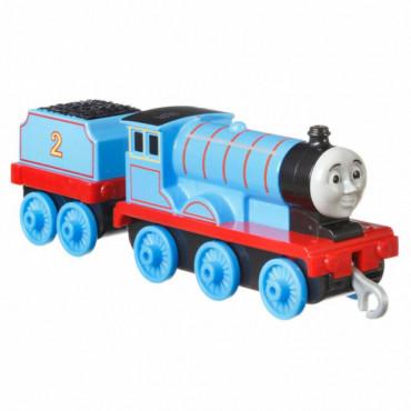 Thomas & Friends Large Push Along Edward