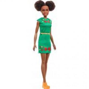 Dream House Nikki Barbie