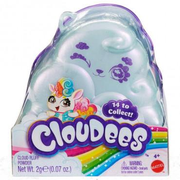 Large Pet Cloudees Blind Bag