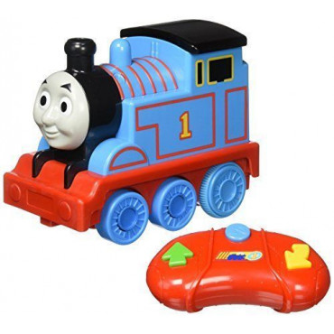 Thomas And Friends R/C Thomas 2020
