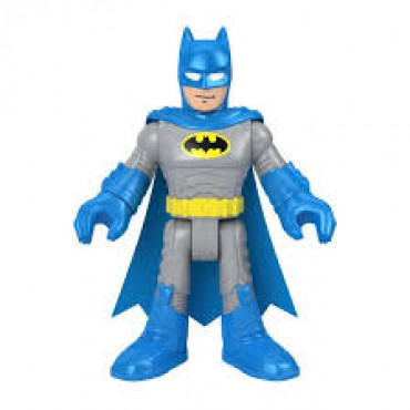 Imaginext Batman XL