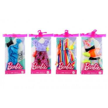 Barbie Single Fashions