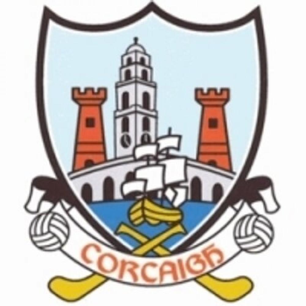 Cork County Football