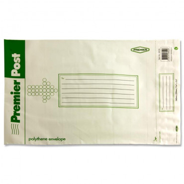 Extra Strong 240X320Mm Envelope