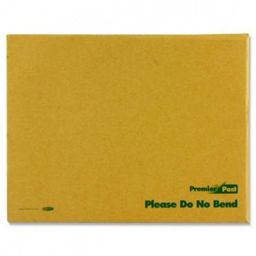 A5+ Board Backed Envelopes