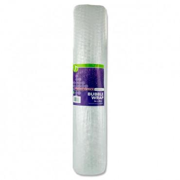Bubble Wrap 50Cm X 3M