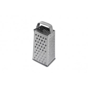 Box Grater 8 Inch