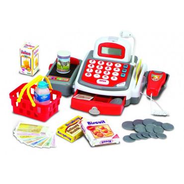 Juniors Home Cash Register