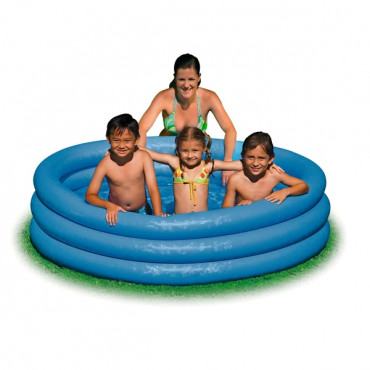 Crystal Blue Pool 66X15