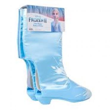 Frozen Boots Assorted