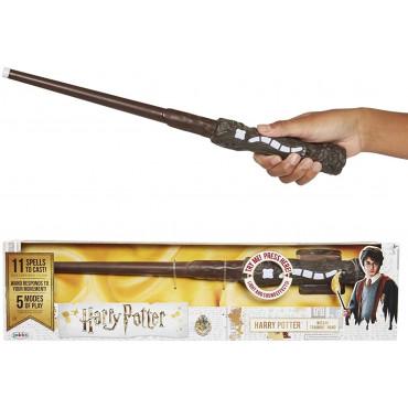Harry Potter Feature Wands Asst